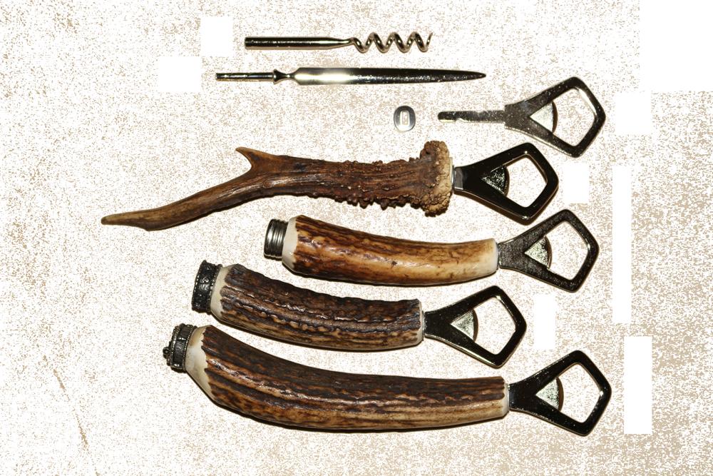 flaschenoeffner